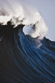 hellanne: Mavericks (by coastalcreature)