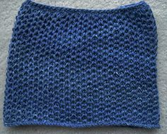 Well, I was certainly pleasantly surprised by the response to my last blog. I figured about six people might want me to keep babbling about ... Knitting Stitches, Knitting Patterns, Honeycomb Stitch, Creative Knitting, How To Purl Knit, Knitting Projects, Stitch Patterns, Knit Crochet, Blog