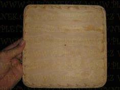 OPLET DNA MIRAHELKA – pletynek – album na Rajčeti Dna, Decor, Sewing Tips, Wicker, Rattan, Basket Weaving, Pigtail, Decoration, Decorating