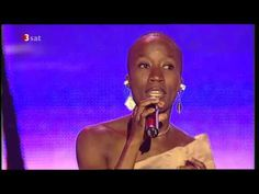 Youssou N'Dour & Friends - United Against Malaria 2005 - YouTube