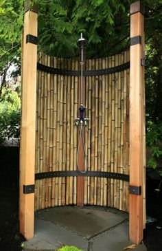 nice 50 DIY Woodworking Fence Ideas to Complete your Backyard https://homedecort.com/2017/06/50-diy-woodworking-fence-ideas-complete-backyard/
