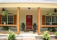 front porches photos - Bing Images
