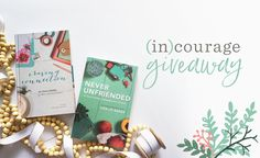 Celebrating the Everyday {a giveaway!}