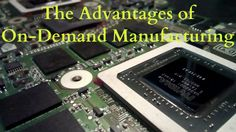Printed #Circuit #Board #Assembly & Manufacture services at cost