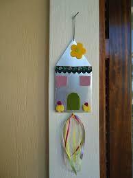 Αποτέλεσμα εικόνας για χριστουγεννιατικα ημερολογια με φυλλα αλουμινιου Wind Chimes, Holiday Decor, Outdoor Decor, Christmas, School, Home Decor, Art, Xmas, Art Background