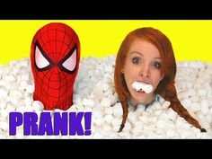 Spiderman vs Frozen Anna vs Joker! Marshmallow & Fart Prank! Funny Superhero Movie in Real Life :) - http://positivelifemagazine.com/spiderman-vs-frozen-anna-vs-joker-marshmallow-fart-prank-funny-superhero-movie-in-real-life/ http://img.youtube.com/vi/xdS4McunjVw/0.jpg  Spiderman vs Frozen Anna vs Joker! Marshmallow & Fart Prank! Funny Superhero Movie in Real Life  Today, our friend Spiderman is pulling a little funny … Judy Diet Programme ***Start your own websi