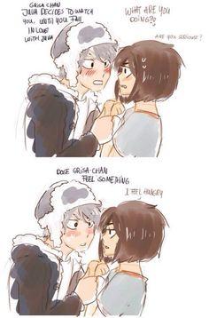 Read Gruvia pictures!!! Also random anime pics at times.. - Gruvia genderbender p.2 - Wattpad