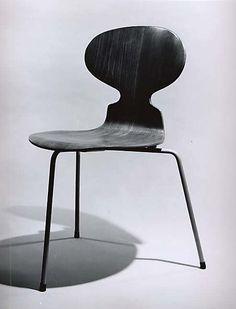 Danish Furniture On Pinterest 93 Pins