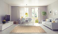Okaaay priznávam, že milujem koberce, ale dať za takýto kus 420 eur je trošku choré :D http://www.tulipocarpet.com/sk