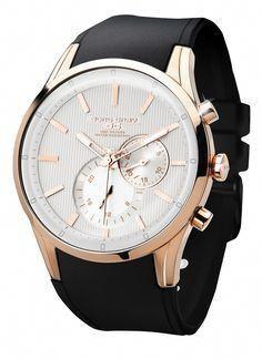 7557eb3c2075 Jorg Gray JG5100-34 Men s Watch  beautifulwatches Relojes Especiales