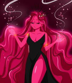 Greek Goddess Art, Greek Mythology Art, Greek Gods And Goddesses, Character Art, Character Design, Image Pinterest, Zine, Arte Sailor Moon, Hades And Persephone