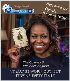 This is how the privelege feel. First Lady Michelle Obama is an Educated Attorney. Hate for African Americans runs deep. Whites accepting African Americans as equal is a world apart. Liberal Logic, It Goes On, Thats The Way, Stupid People, Political Cartoons, Michelle Obama, Just In Case, It Hurts, Shit Happens