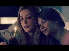 Salvation CBS 2017 Darius Tanz, Grace Barrows, Harris Edwards Santiago Cabrera, Jennifer Finnigan, Ian Anthony Dale Song: Angels on the moon (Thriving Ivory) Ian Anthony Dale, Angels, Moon, Songs, Youtube, Santiago, The Moon, Angel, Song Books