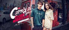Adidas Jacket, Athletic, Couples, Jackets, Fashion, Down Jackets, Moda, Athlete, Fashion Styles