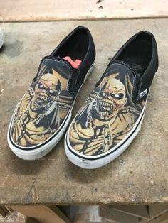 473 Best Vans images in 2020 | Vans, Skate shoes, Vintage vans