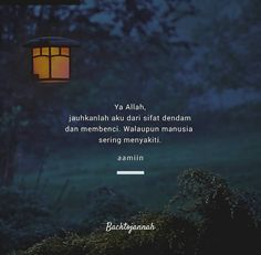 Text Quotes, Quran Quotes, Love Quotes, Qoutes, Muslim Quotes, Islamic Quotes, Kinds Of Poetry, All About Islam, Quotes Galau