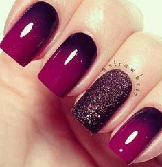 Nail Art ALOOFSHOP.COM THE HOTTEST NEW ONLINE STORE FREE SHIPPING EARN WHILE YOU SHOP
