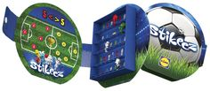 Bord Games, Sports, Hs Sports, Sport