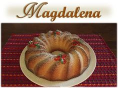 Receta Magdalena Guatemala Guatemalan Desserts, Guatemalan Recipes, Guatemalan Food, Honduran Recipes, Mexican Food Recipes, Honduras Food, Cake Recipes, Dessert Recipes, Cupcake Recipes