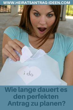 Bevor du deiner Liebsten einen Heiratntrag machst, musst du folgendes beachten.