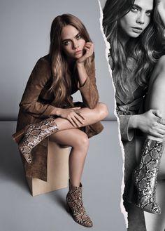Coats fall/winter 2015/2016 The best of! #style #stylish #girl #caradelevigne #mango #coat #trends #loveit