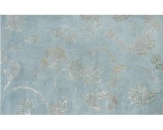 baroque area rug; ornate rug; rococo area rug; baroque rug; fabulous and baroque; French rug; liv-chic; rococo; baroque furniture; French area rug