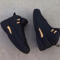 😍😍😍 #shoe #shoes #shoeaddict #shoes👠 #shoegame #shoeaddict #shoeporn #shoelover #shoesaddict #shoestagram #shoegasm #jordans #jordansdaily #jordanshoes #black #fashion #fashionpage #fashiongram