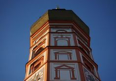 http://post-herrsching.com/excursion_to_andechs.html