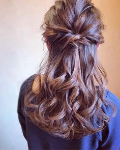 Just click the link for more information on beautiful hairstyles Work Hairstyles, Party Hairstyles, Bride Hairstyles, Flapper Hair, Edgy Short Hair, Mother Of The Bride Hair, Instagram Hairstyles, Hair Arrange, Grunge Hair