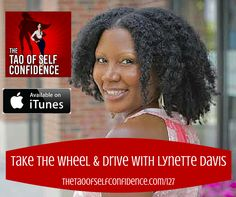 Lynette Davis is a Mental Health Advocate, Writer, and Web show Host. She co-founded A & D Media to help mental health professionals consistently market their private practices and nonprofit organizations which eventually led to working almost exclusively with women coaches and consultants. In order for Lynette to live the life that she wants, she realized that it was upto her to take the wheel and drive instead of always being in the passenger seat and waiting for someone to save her. Find…