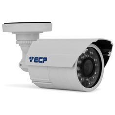 Camera ECP