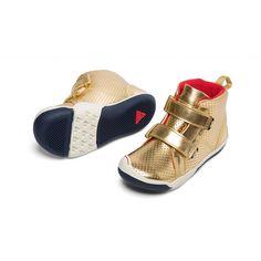 726912125b7 72 Best Kids Shoes images