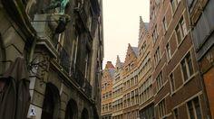 #Antwerp #Antwerpen #Belgium #Belgique #Belgien #België #Vlaanderen #Flandern #Flanders