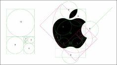 神秘の調和、アップル社のプロダクトデザインに隠された「黄金比」