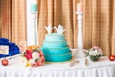 Caketable Children, Cake, Wedding, Young Children, Valentines Day Weddings, Boys, Kids, Mudpie, Child