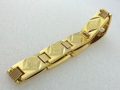 miglior servizio 526ae bf238 Bracciali oro massiccio – Gioielli con diamanti popolari