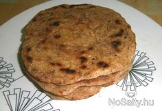 Chapati, Food Inspiration, Pancakes, Curry, Muffin, Breakfast, Recipes, Ayurveda, Morning Coffee
