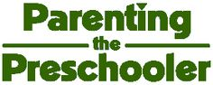 This comes from the S.T.E.P. Parenting Approach. The goals are te Enhance the parent/child relationshop, Increase parental confidence, and reduce parental stress. There are short newsletters on varied topics.