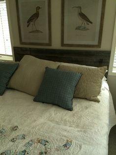 Pinterest nail head upholstered beds and upholstered platform bed