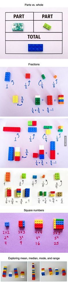 math worksheet : 1000 ideas about lego math on pinterest  math lego challenge  : Lego Maths Worksheets