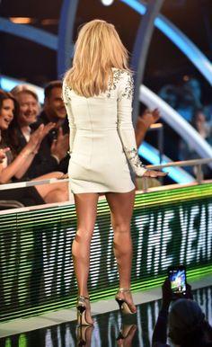 Carrie Underwood ✾