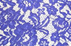 2015 dantel kumaş modelleri yüzlerce renk ve dantel modeli alternatifi ile ve un uygun dantel kumaş fiyatları ile Kaptan International Textile Nişantaşı ve osmanbey kumaş mağazalarında perakende ve toptan olarak satışa sunulmaktadır. 4447578