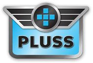 Truck Fleet Maintenance Software – Pluss: Pluss #truck #fleet #management #software http://phoenix.nef2.com/truck-fleet-maintenance-software-pluss-pluss-truck-fleet-management-software/  # Truck Fleet Maintenance Software Fleet owners are always looking for better methods to plan and track fleet maintenance and repair, reduce days out of service (DOS) and report on general maintenance and repair costs for their fleet. Identify maintenance trends and vehicle history. Fleet-Vision fleet…