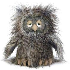unusual stuffed toys - Google Search