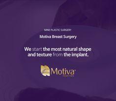 http://www.mineclinic.com/breast-surgery/motiva-breast-surgery/ #Motiva_Breast_Surgery