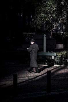 Street Photography | Fotografia de rua | © Leonardo Savaris