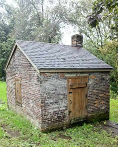 Old Smokehouse Designs on homemade grill designs, old smokehouse drawing, old time smokehouse, 1700 s stationery paper designs, brick chimney top designs, wine bottle designs, old wooden smokehouses, old wood smokehouse, metal railing designs, old log smokehouse, old smokehouse bar b que, old meat smokehouse, jack in the box designs, bbq restaurant floor plans designs, old smokehouse bacon, old fashioned smokehouse,