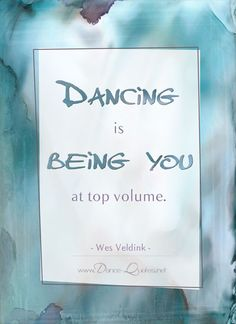 """FREE printable 4x6 quote card! Visit <a href=""""http://www.dance-quotes.net/short-dance-quotes.html"""" rel=""""nofollow"""" target=""""_blank"""">www.dance-quotes....</a> to get yours... <a class=""""pintag searchlink"""" data-query=""""%23dancequotes"""" data-type=""""hashtag"""" href=""""/search/?q=%23dancequotes&rs=hashtag"""" rel=""""nofollow"""" title=""""#dancequotes search Pinterest"""">#dancequotes</a>"""