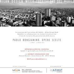 Invito_Paolo Bongianino_Azimut copia