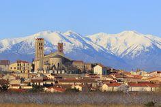 Magnifique Catalogne ! : Un petit bout de France en pays catalan - Linternaute.com Week-end